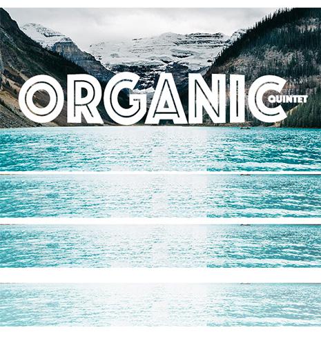 OrganicBIG5