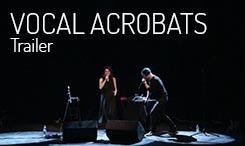 VocalAcrobats